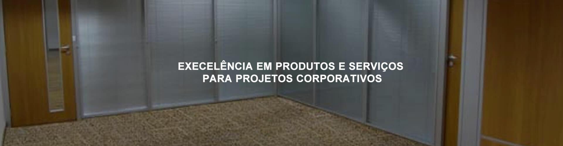 Onairam Ambientes Corporativos
